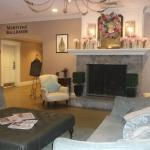Foto di The Salem Waterfront Hotel & Suites