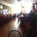Skoog's Pub & Grill