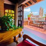 Foto de Hotel Mi Casita