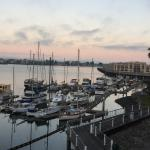 Homewood Suites by Hilton Oakland-Waterfront Foto