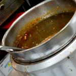 Baked Bean Pot