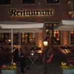 Hotel Hövelmann Foto