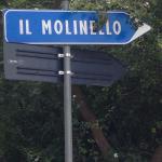 Foto de Agriturismo Il Molinello