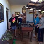 Photo of Algarve Surf Hostel - Sagres