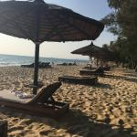 Arcadia Phu Quoc Resort Photo