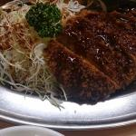 Photo of Maruhachitonkatsu