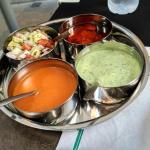 Photo of Taj Indian Restaurant