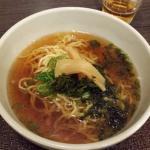 Foto de Dormy Inn Hakata Gion
