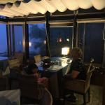 Dreamtown Hotel Foto