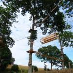Parc de Loisirs de la Colmont