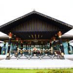 Yogyakarta - Prambanan Temple