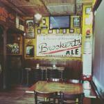 Cervecería Nuevo Siglo