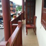 Photo of Khampiane Boutique Hotel