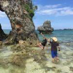 Mangrove Oriental Resort Foto