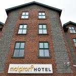 Photo of Maldron Hotel Galway