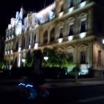 Photo de Hotel Silky