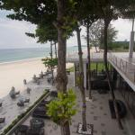 Riau Usland - Bintan, Bintan Lagoon resort (Golf & Spa)