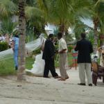 Photo of Jamaica Grande Beach