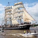 Marine et Loire Croisieres