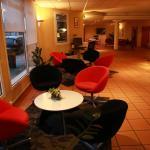 Photo of Alma Best Hotel