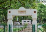 Gateway_-_Chhatimtala_-_Southern_View_-_Santiniketan_2014-06-28_5219_large.jpg