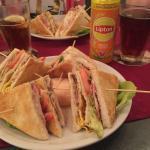 Photo de Pub Gatto Nero