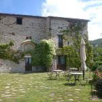 Photo de Castello di Petrata