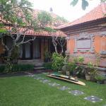 Foto de Wayan's Guest House
