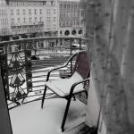 Photo of Hotel Meran