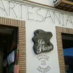 Artesania La Plaza