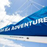 Caribbean Sea Adventures