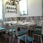 Photo of Gasthaus zum Feldberg