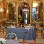 Foto de Villa Laetitia