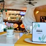 Photo of Absynt Restaurant
