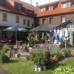 Photo of NEUE HOEHE - Natur- & Businesshotel Neuklingenberg
