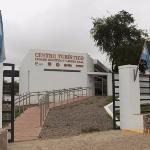 Centro Turístico Caroya