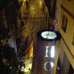 Photo de Hotel Un Patio al Sur