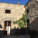Photo de Baglio Santa Croce