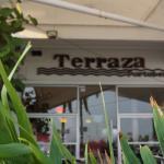 Restaurante Terraza Portobelo