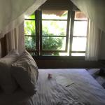 Aashaya Jasri Resort Foto