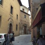 Foto de La Pentolaccia