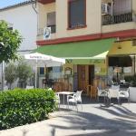 Restaurante Fernando Marti