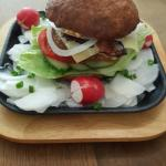Bayernburger