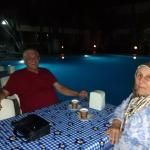 Photo de Artemis Yoruk Hotel