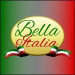 Photo of Pizzeria Bella Italia
