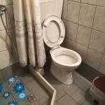 Bagno camera 14