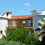 Photo of B&B Villa Olimpo le Torri