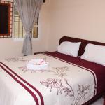 Room Sosua Horizon Apartments!