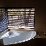 Thornhill Safari Lodge Foto
