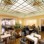 Ristorante Grand Café Al Porto